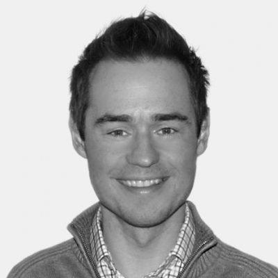 Maciej – Spine Marketing Agency